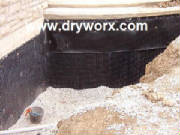 waterproofing toronto.jpg